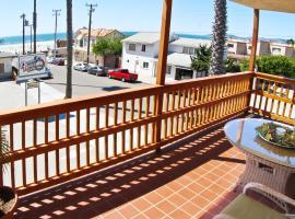 Motel 6 Pismo Beach - Pacific Ocean, Pismo Beach