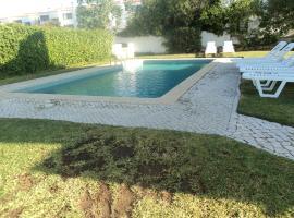 Casa Julio Dinis 6