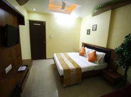 OYO Rooms Sarkhej Ahmedabad
