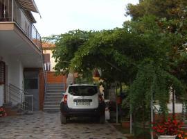 Apartments Janko, Rovinj