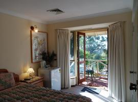 Eleebana Guest House, Armadale