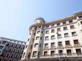 The Rentals Collection | Zabaleta 1, San Sebastián