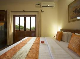OYO Rooms Near Baga River, Old Goa