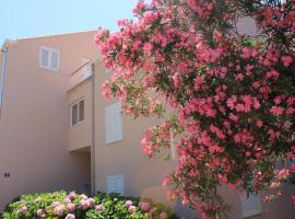 Rafaela Apartment, Cavtat