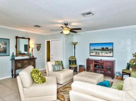 Oliveri Vacation Rental at Royal Harbor, Naples