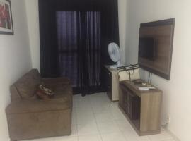 Apartamento Coqueiro, Ananindeua