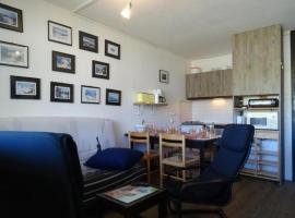 Rental Apartment Boticotch - La Pierre Saint-Martin