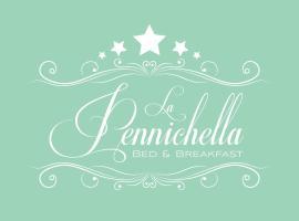 La Pennichella B&B, Rome