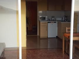 Holiday Rent Apartments, San Miguel de Abona