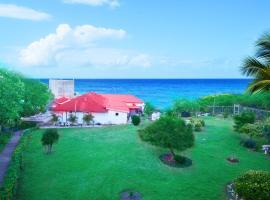 Garden Studios - Montego Bay, Montego Bay