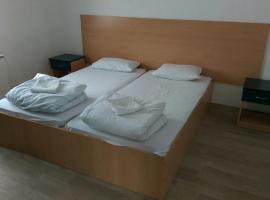 Hostel Sunce, Obrenovac