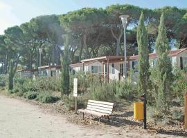 Holiday Home Pineta sul Mare - Luna, Pinarella