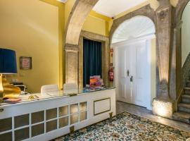 PH Downtown Suites, Lisboa