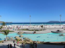 Praia Do Forte Alto Luxo, Cabo Frio