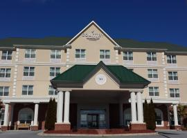 Country Inn & Suites by Carlson Braselton, Braselton