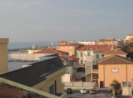 Noemi, San Vincenzo