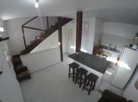 Casas Em Morro 02