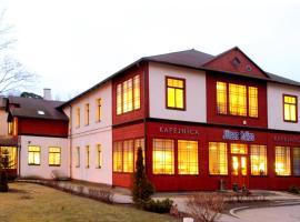 , Ventspils