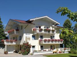 Haus Alpina, Schladming