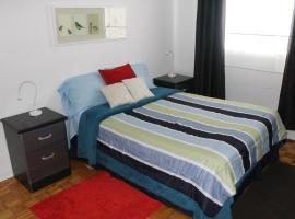 Adib Apartments - 2448 Carling Ave, Unit 102