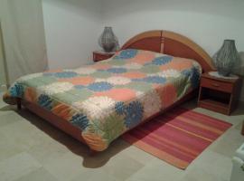Résidence Alizo, Sousse