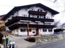 , Neukirchen am Großvenediger