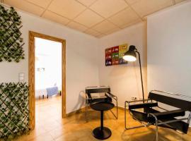 Apartments Inside Center Alicante, アリカンテ