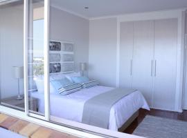 Westward HO Apartment