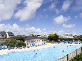 Pierre & Vacances Village Club Port du Crouesty, Arzon