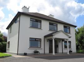 Kilcummin House, Castlegregory