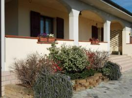 B&B Aceri e Rose, Ozzano dell Emilia