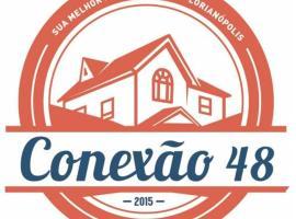 Conexao Hostel