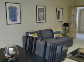 Apartamento Newholidays