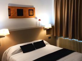 Hotel Pic Mari, Pas de la Casa