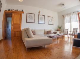 Lania Royal Oak Villa, Lania