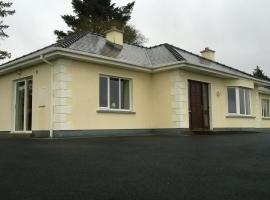 Stantons Brae House, Ballyfarnon