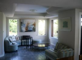 Casa Da Pampulha 260, Venda Nova