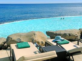 Quinta do Lorde Resort - Hotel - Marina, Caniçal