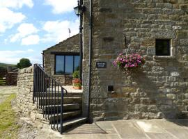 Orchard House Bed and Breakfast, Grassington