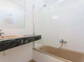 Apartamento Carabela 93, Port d'Alcudia