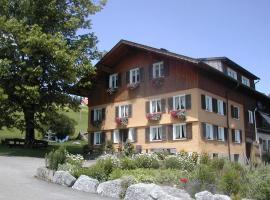 Ferienbauernhof Roth, Sulzberg