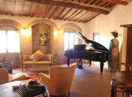 I 5 migliori hotel a bagno vignoni offerte per alberghi a bagno vignoni - Alberghi bagno vignoni ...