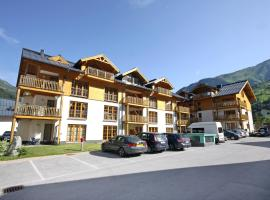 Resort Rauris 171