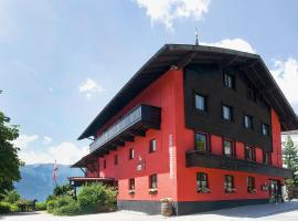 Holiday Home Reith bei Seefeld 472, Reith bei Seefeld