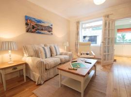 Holiday Home Conwy 5065, Conwy