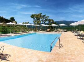 Villa Valtopina 7458, Valtopina