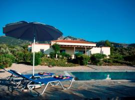 Villa Lagoudi,Kos 5223, Lagoúdi Zía