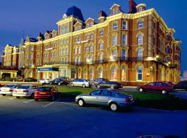 Imperial Hotel Blackpool - The Hotel Collection, بلاكبول