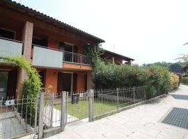 Holiday Home Custoza VR 7736, Custoza