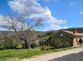Villa Casa Pax IH4601, Draguć